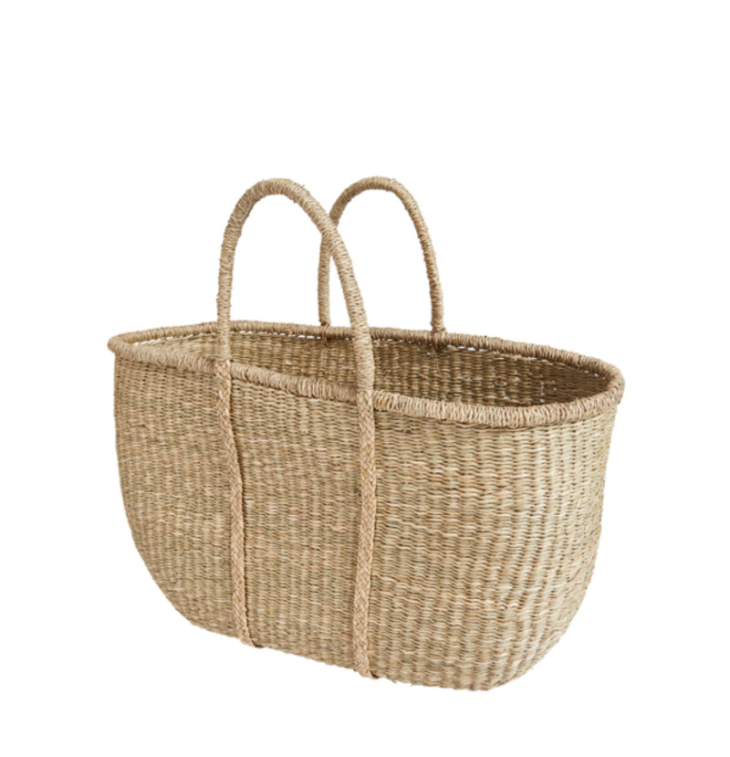 Big Caro Basket
