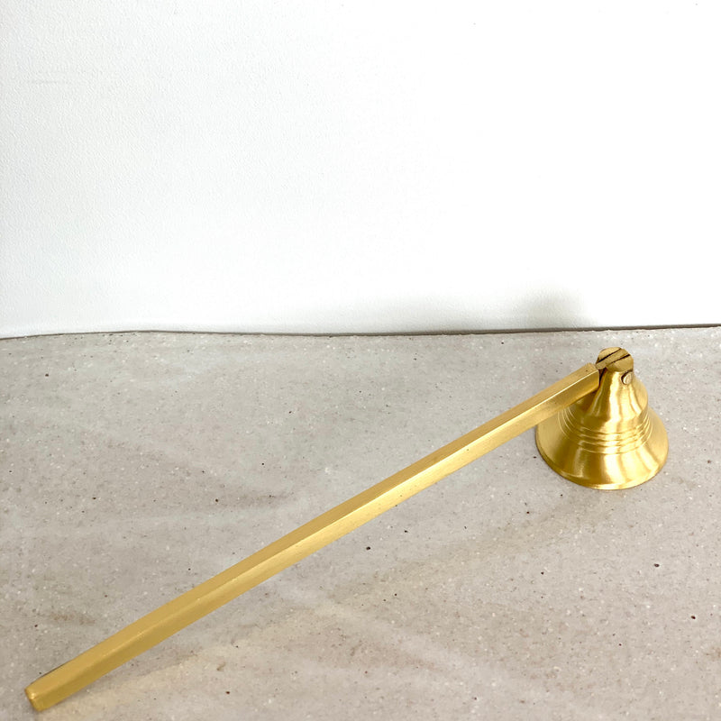 Ceremony Candle Snuffer