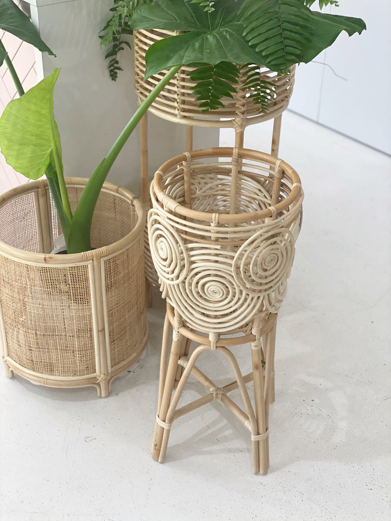 Shape Planter