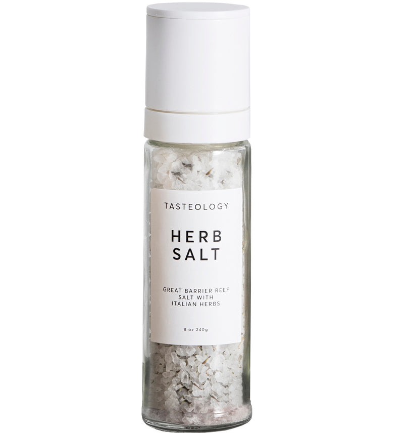 Great Barrier Reef - Herb Salt