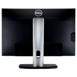 Dell IN1930 18.5 Inch Monitor