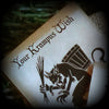 Krampusnacht IV - The Krampus Wish