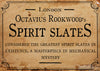 The Ragged School Slates - PRE-ORDER