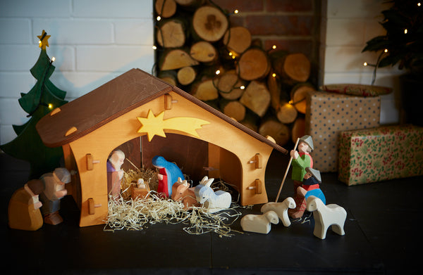 https://consciouscraft.uk/collections/wooden-figures/products/ostheimer-nativity-set