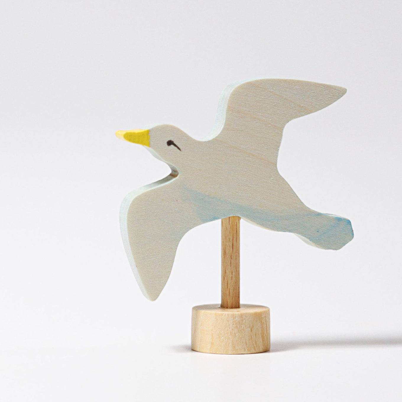 Seagull | Decorative Figure