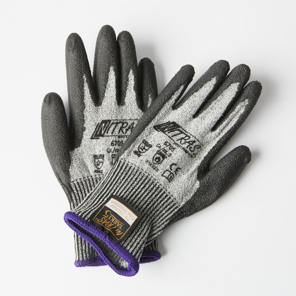 Cut Protective Gloves