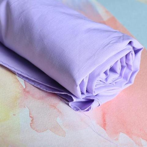 Cotton Play Cloth | Blossom Cloths