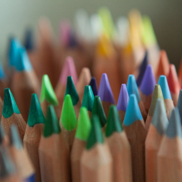 Lyra Super Ferby Pencils | Conscious Craft