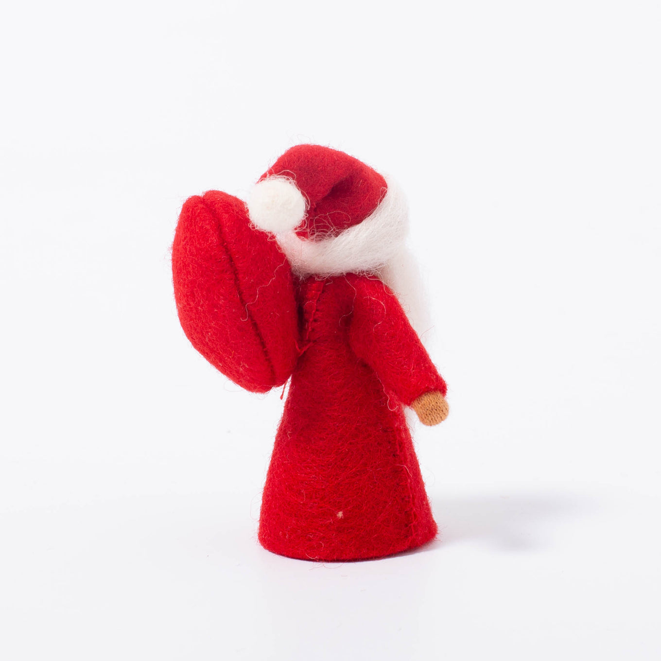 Father Christmas | Medium Skin Tone