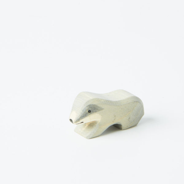 Ostheimer Young Badger from Conscious Craft