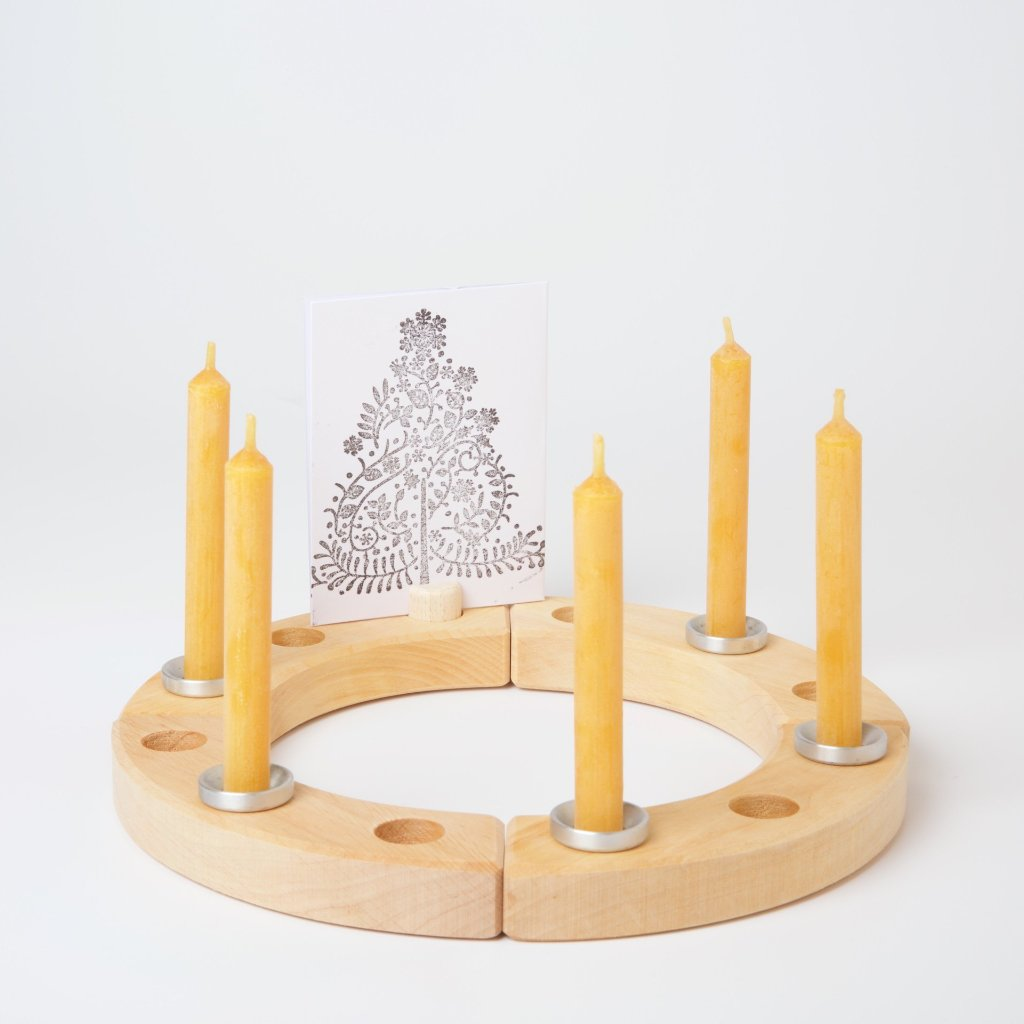 Picture Holder for Celebration Rings | Individual