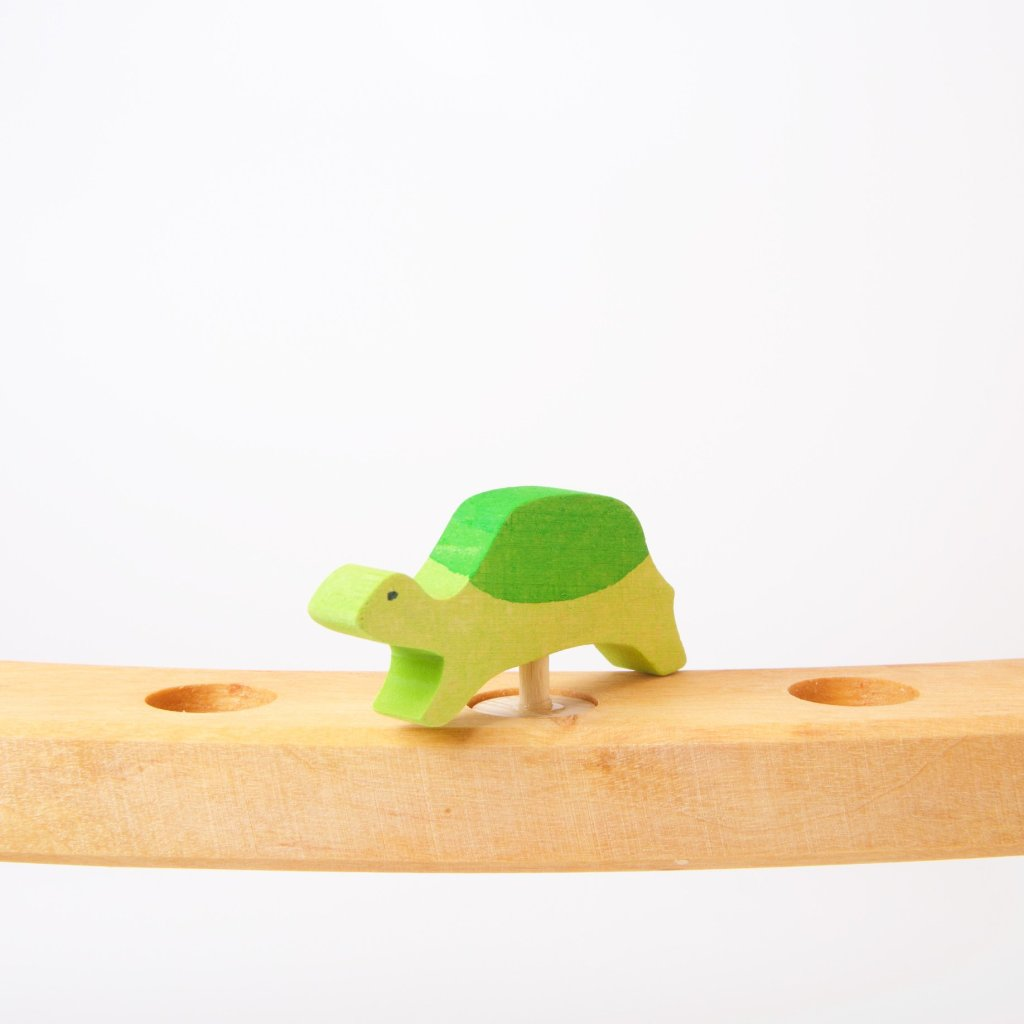 Turtle | Decorative Figure