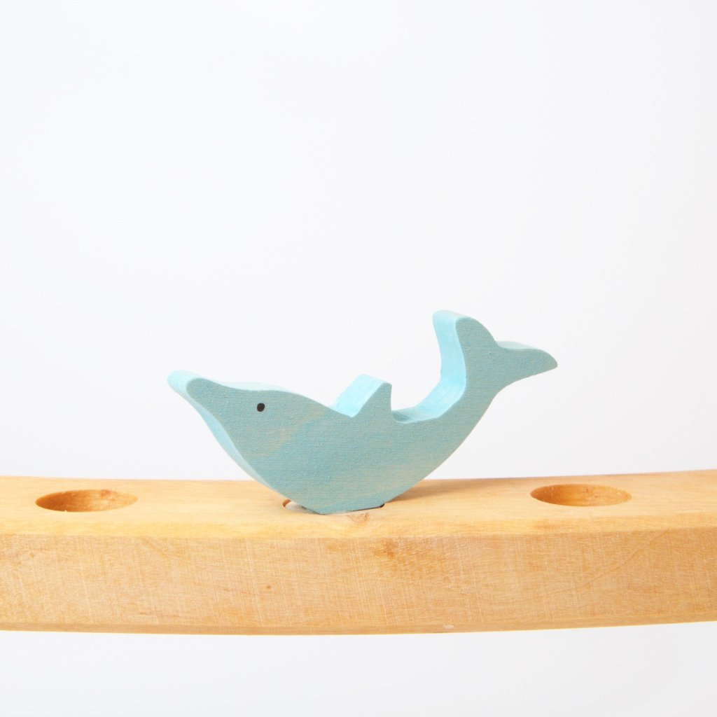 Dolphin | Decorative Figure