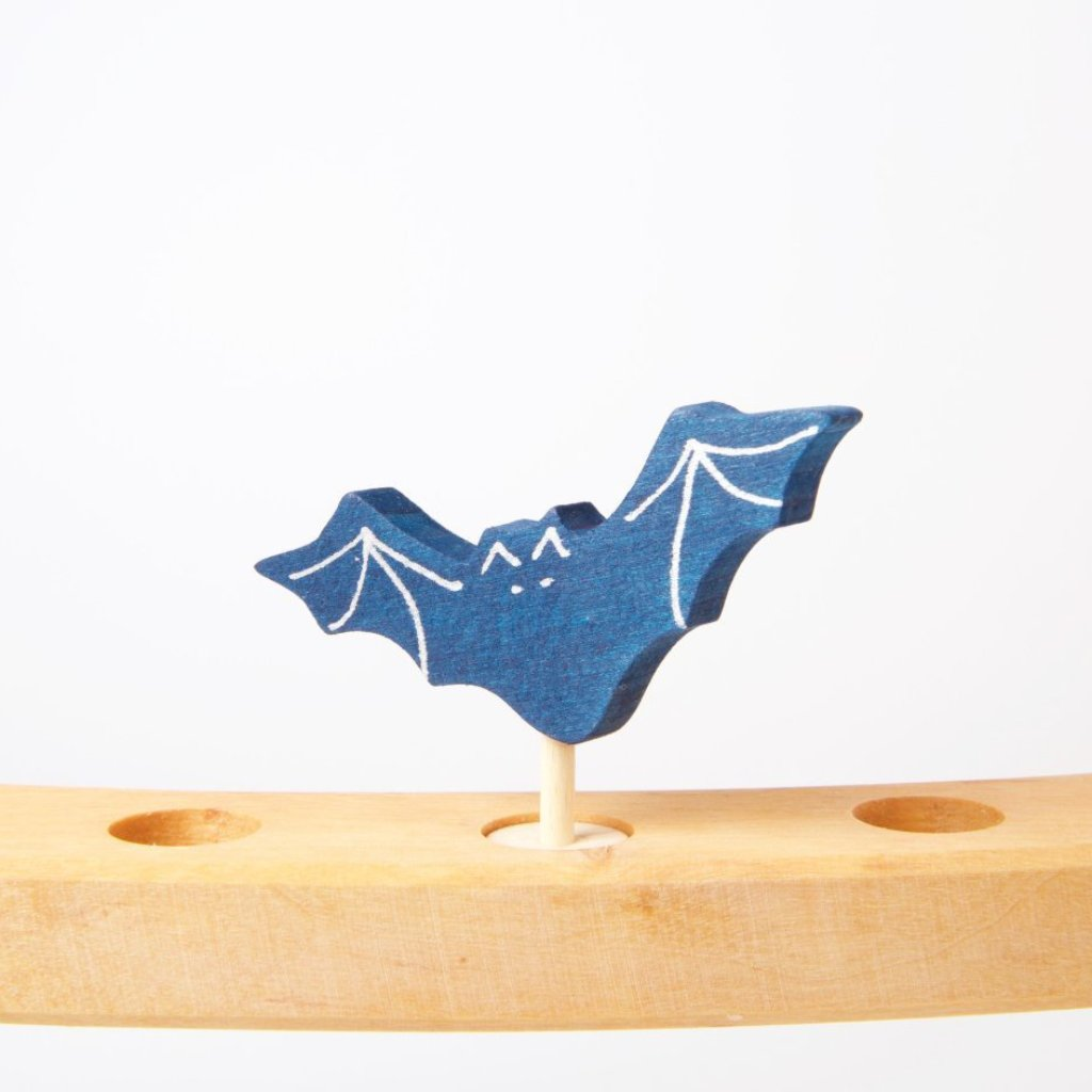 Bat | Decorative Figure