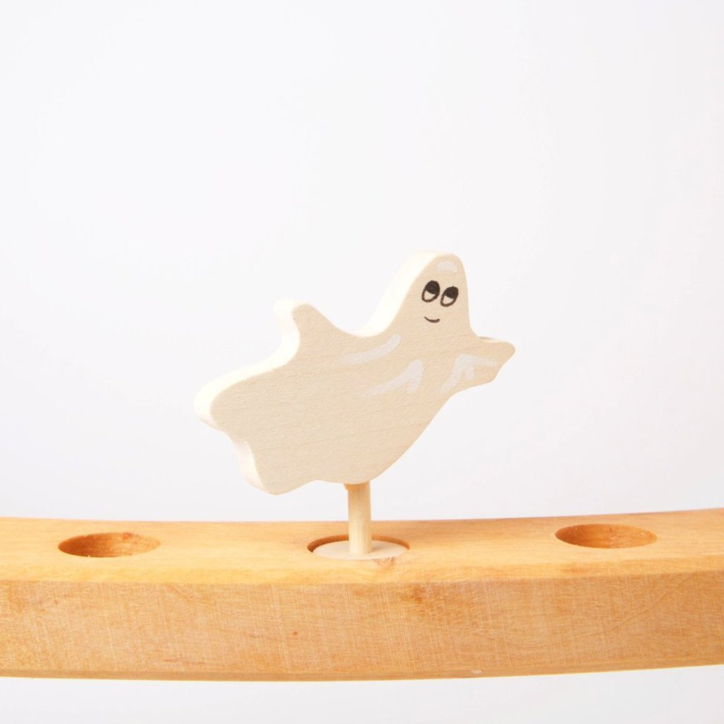 Spooky Ghost | Decorative Figure