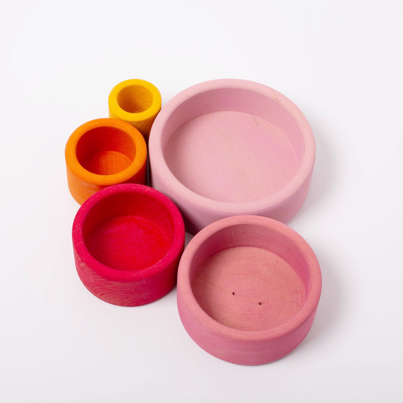 Set of Bowls | Lollipop