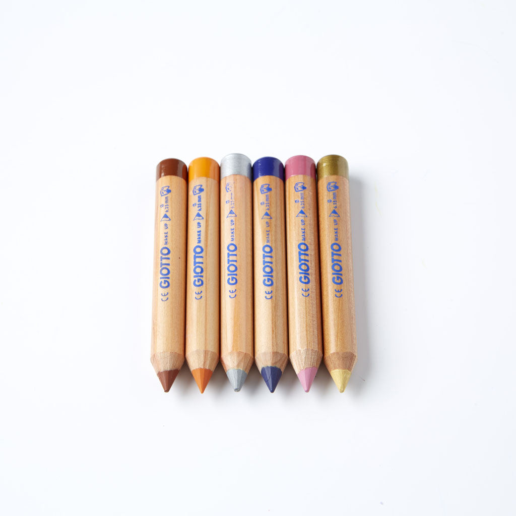 Make-up Pencils - Glamour