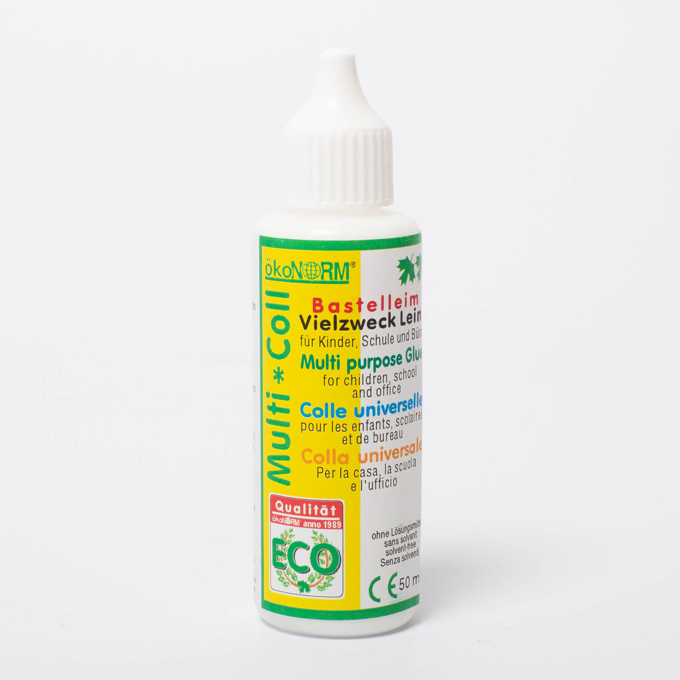 Eco Multi Purpose Glue