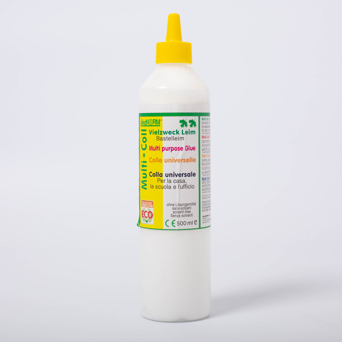 Eco Multi Purpose Glue | 500ml