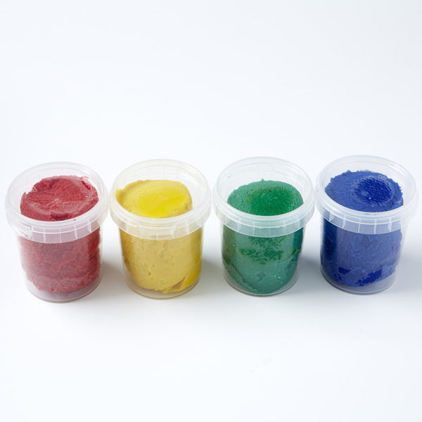 ökoNORM Eco Play Dough | Conscious Craft
