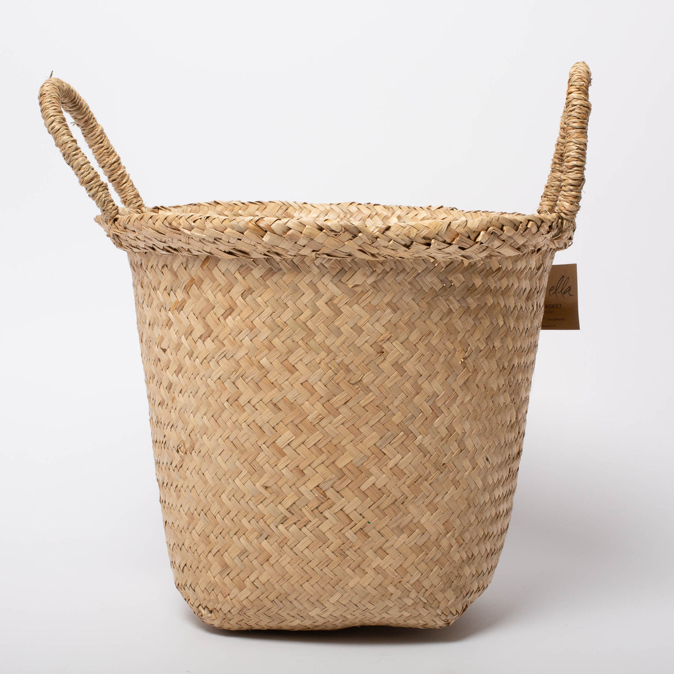 Billy Basket | Medium