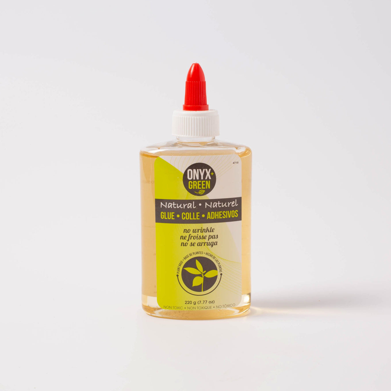 Plant based Liquid Glue