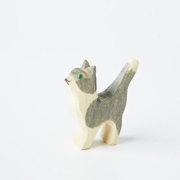 Ostheimer Small Cat from Conscious Craft