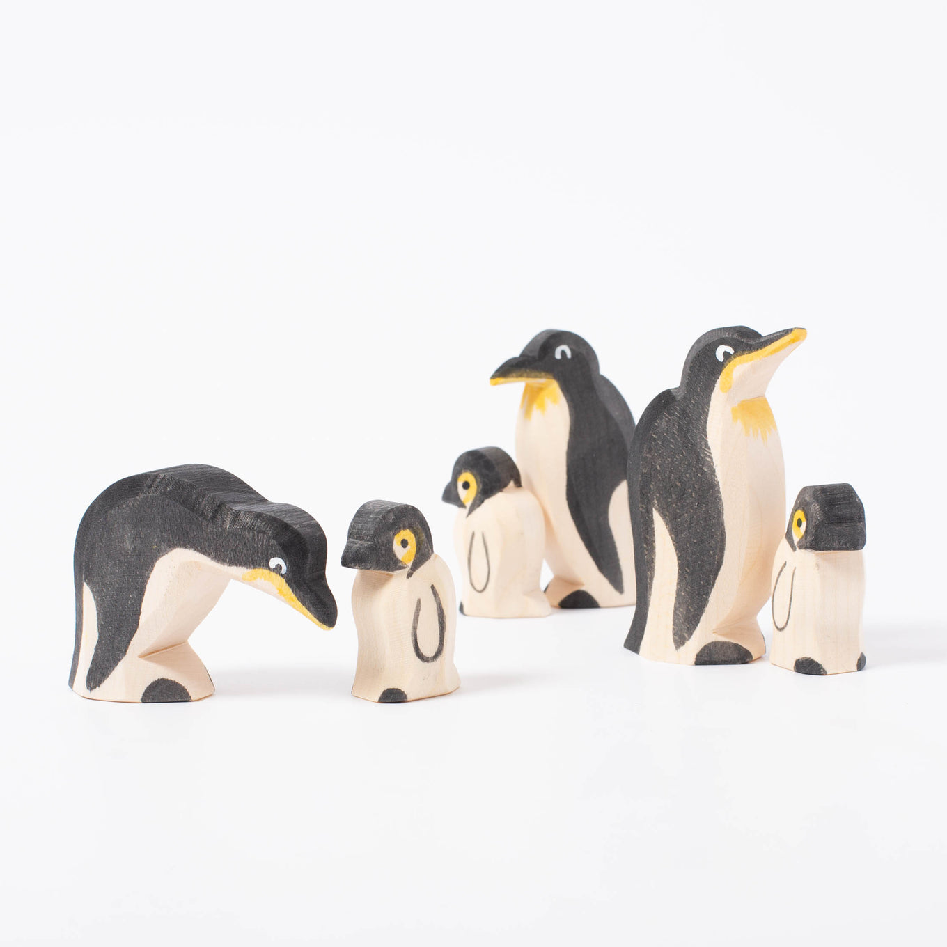 Penguin | Small