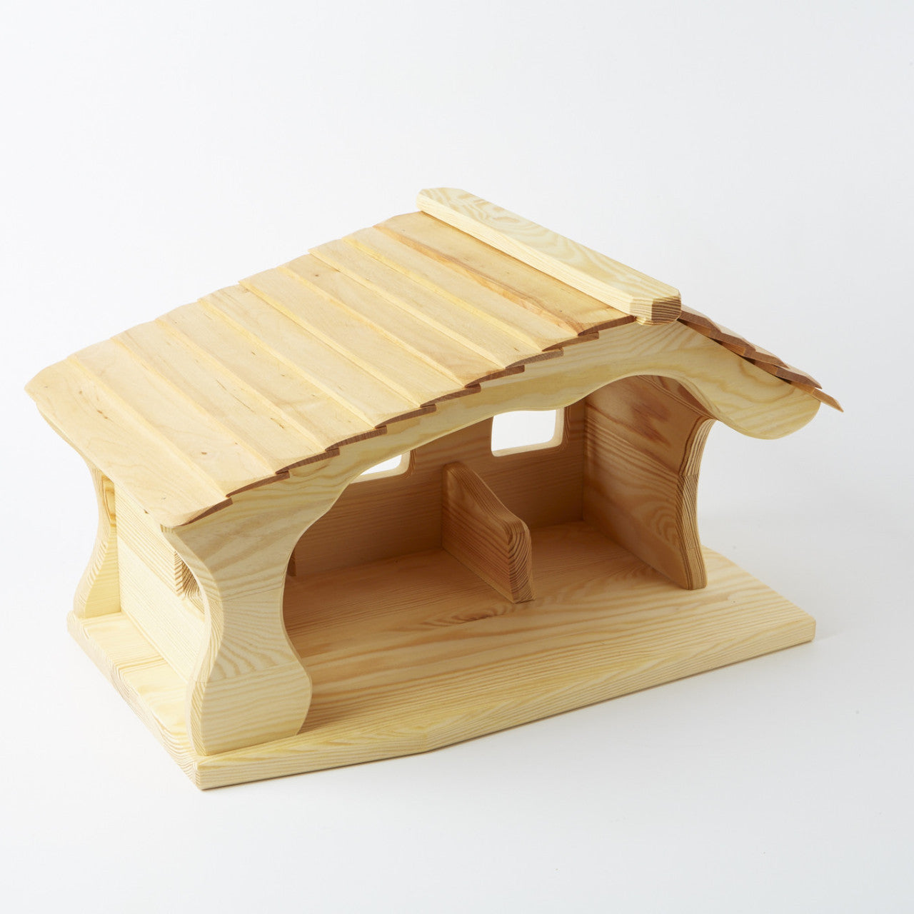 Farmyard/Nativity Stable