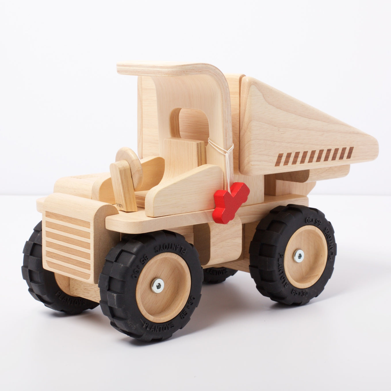 Dump Truck | Limited Edition