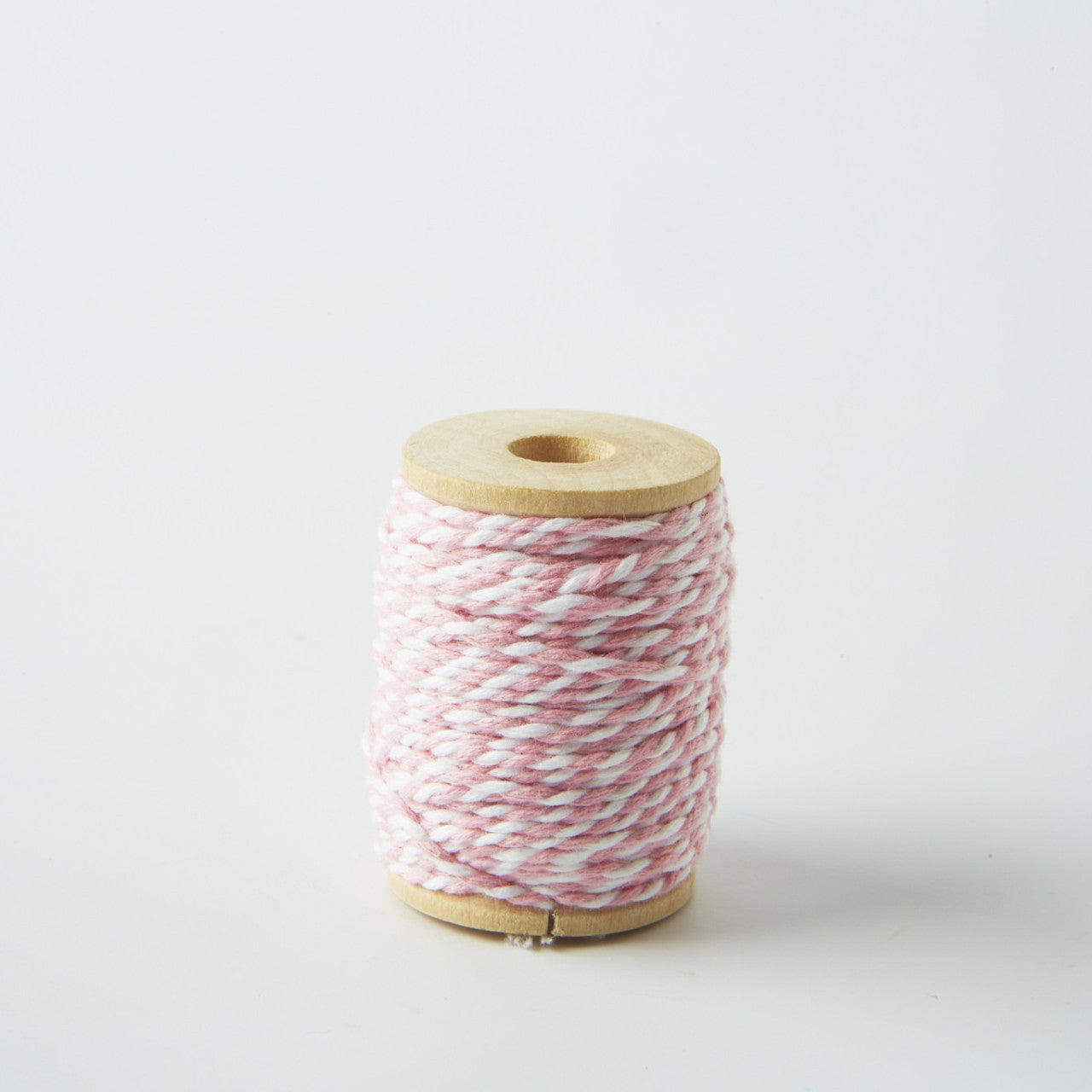Cotton Twine in 6 Colours