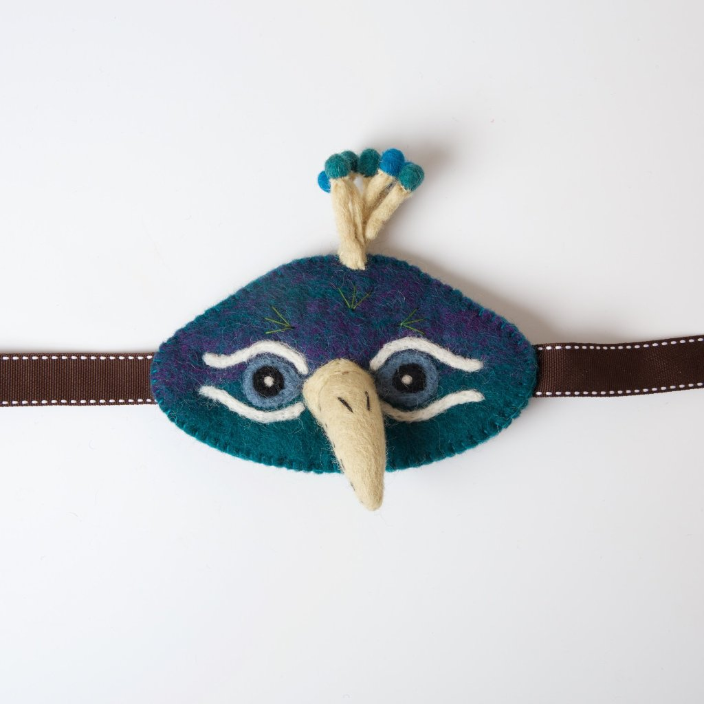 Piers Peacock Set