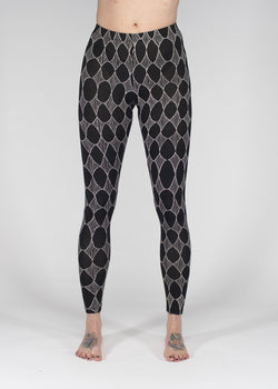 Leggings Harlequin