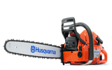 "Husqvarna 365 20"" Bar Chainsaw"