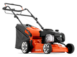 Petrol Lawnmower Husqvarna LC140S