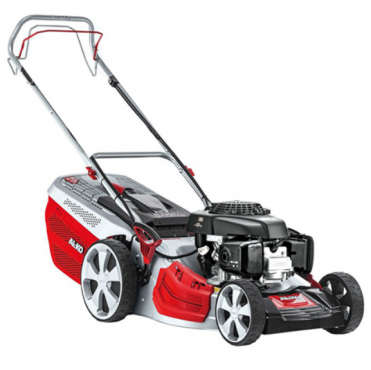 Petrol Lawnmower Al-Ko Highline 46.7SP-H