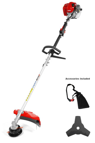 Mitox Brushcutter 26L-SP Select