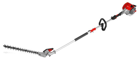 Mitox Hedge Trimmer 28LH Select
