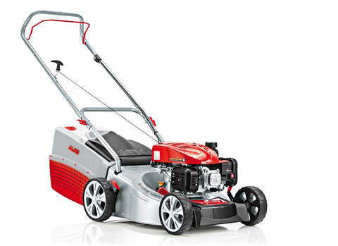 Petrol Lawnmower Al-Ko Highline 42.7P-A