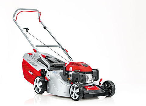 Petrol Lawnmower Al-Ko Highline 46.7 P-A