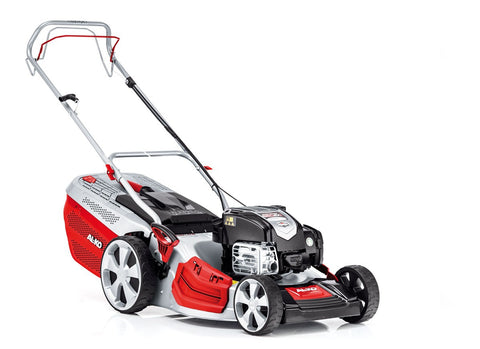 Petrol Lawnmower Highline 51.7SP