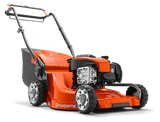 Petrol Lawnmower Husqvarna LC247S
