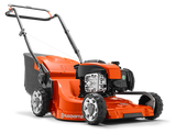 Petrol Lawnmower Husqvarna LC247