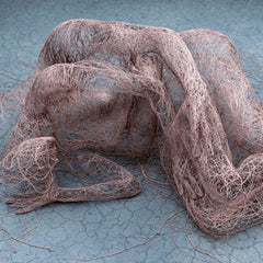 Adam MARTINAKIS - GREECE - Digital Art