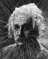 Adam Martinakis - Albert - Limited Edition