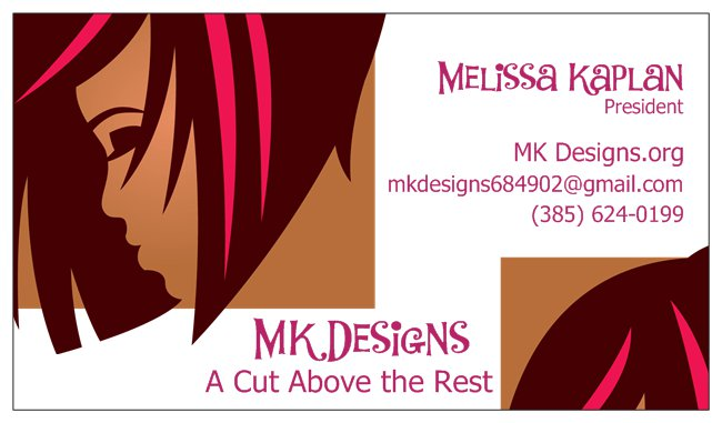Order business cards hair stylist god driven designs order business cards hair stylist colourmoves