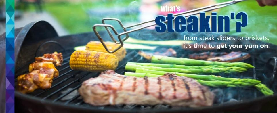 How to hear from prophets? Where can I find a Trump prophet? Or, get a prophetic word? Here's a recent list.