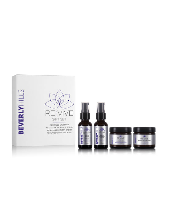 Beverly Hills Revive Gift Set