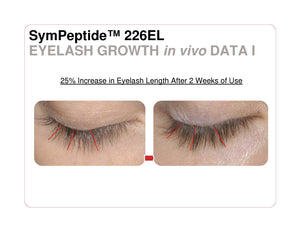 Lash X-Treme Advanced - Lash Conditioner and Growth Serum - MD3 Advanced Skin Care