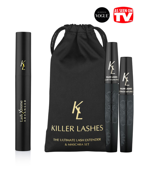 lash-growth-serum-free-mascara-set